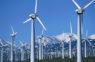 Продолжаются  работы  по  подготовке  III  Всероссийской  Конференции « Развитие  распределенной  энергетики  в  России»