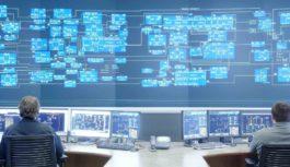 В РФ разработали индекс цифровизации компаний ТЭК