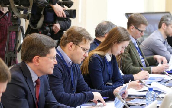За полезным опытом: делегация МРСК Сибири вернулась из Оренбурга