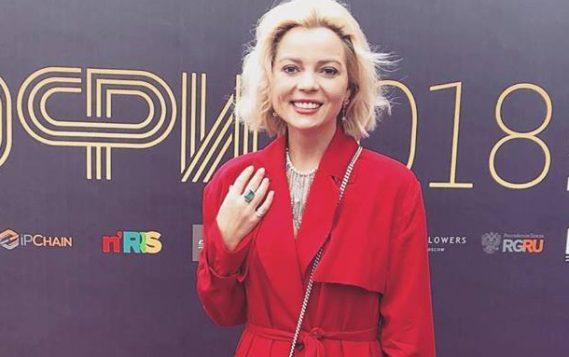 Елена Николаева – амбассадор Всероссийского Молодежного Конгресса в Уфе
