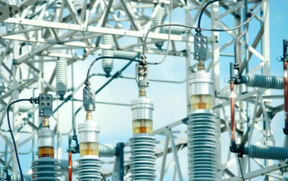 На развитие сетевого электрохозяйства России в 2019-2024 годах выделят 1,3 трлн рублей