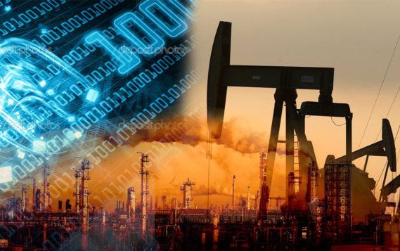 Цифровизация и инновации выведут нефтегазовую отрасль на новый уровень