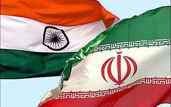 Индия продолжает покупки иранской нефти, невзирая на возможные американские санкции