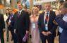 Стартовал Российский энергетический форум в Уфе