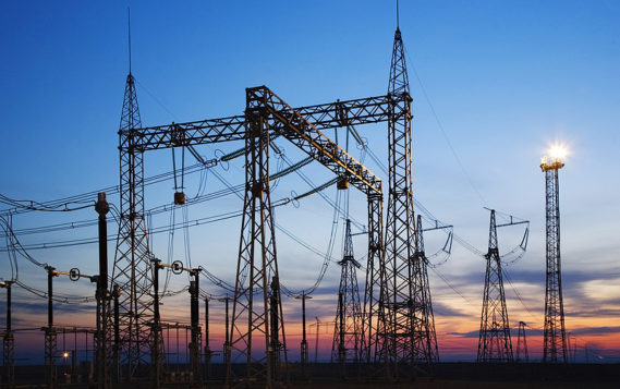 ФСК ЕЭС второй год подряд подтверждает статус лучшей экологически ответственной компании в электроэнергетике