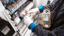 Энергосервисные услуги: количество падает, объемы растут