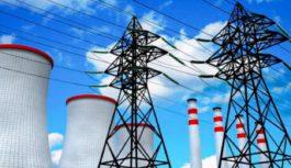 Россия расширяет сотрудничество с Малайзией в энергетической сфере