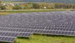 В Оренбуржье запустят самый крупный в России комплекс солнечной энергетики