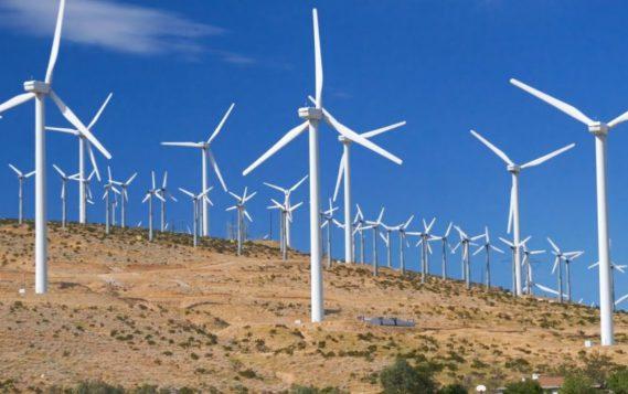 Энергосистема греческого о. Тилос полностью переходит на ВИЭ-генерацию