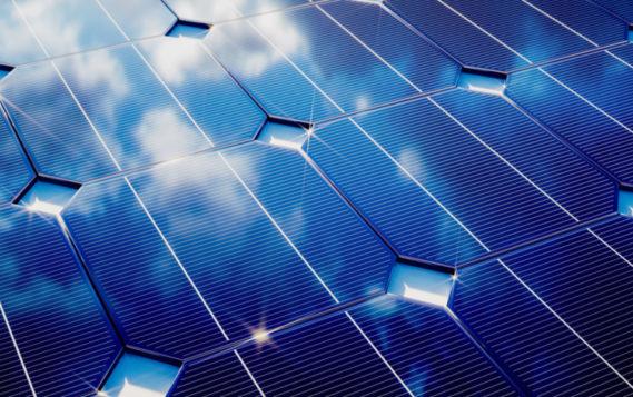 Новая солнечная батарея одновременно сгенерирует водородное топливо и электричество