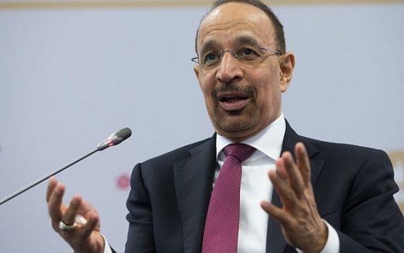 Министр энергетики Саудовской Аравии спрогнозировал снижение добычи ОПЕК+