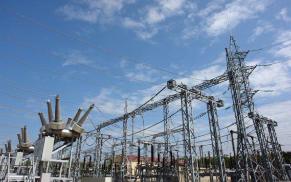 МРСК Центра за девять месяцев более чем на полмиллиарда рублей сократила дебиторскую задолженность за услуги по передаче электроэнергии