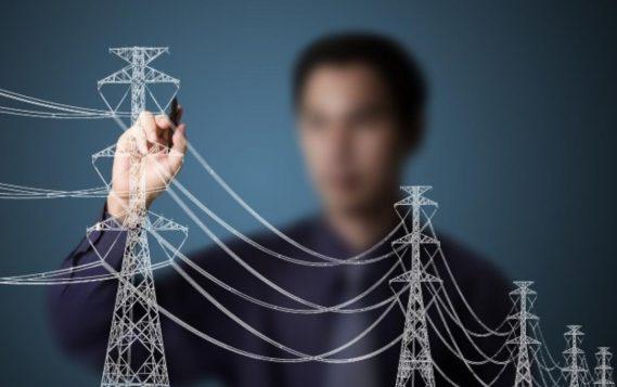 Всемирный банк: «Реформы Российских энергетиков признаны лучшей практикой, которая будет описана и распространена среди других стран»