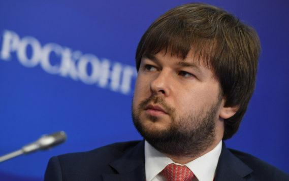 """Павел Сорокин: """"Северный морской путь станет прорывным для экономики крупных энергетических проектов"""""""