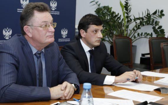 Минэнерго России ведет плановые работы по переходу на отечественное программное обеспечение