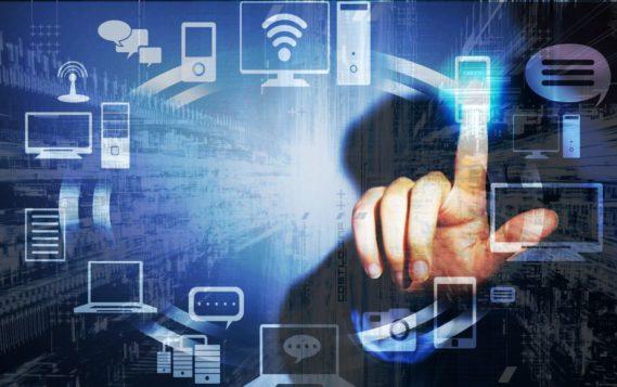 Выбраны два пилотных проекта разработок по направлениям «сквозных» технологий в области цифровой экономики