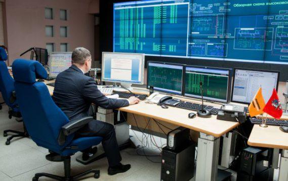 Специалисты АО «ОЭК» рассказали о новой онлайн-услуге по технологическому присоединению