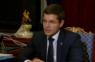 Дмитрий Медведев провел встречу с главой ЯНАО