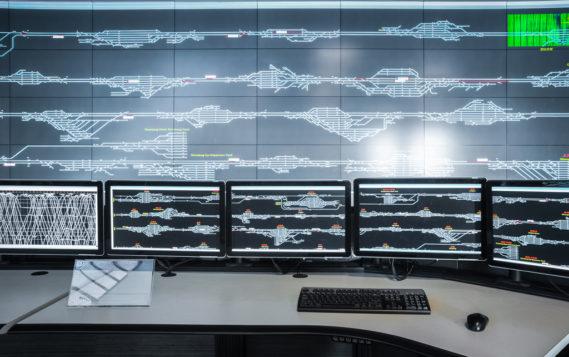 Воронежская область стала пилотным проектом в рамках цифровизации электросетевого комплекса МРСК Центра