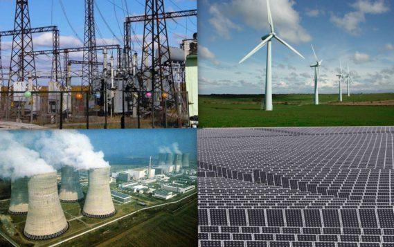 Представители вузов РФ, Египта и Казахстана обсудят в Екатеринбурге развитие энергетики