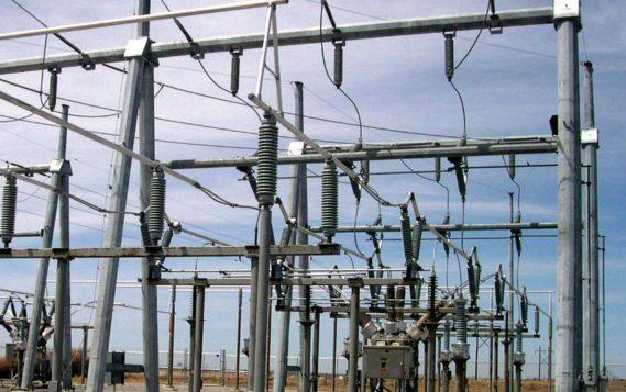 В Севастополе отказались от реализации «Энерджинет»