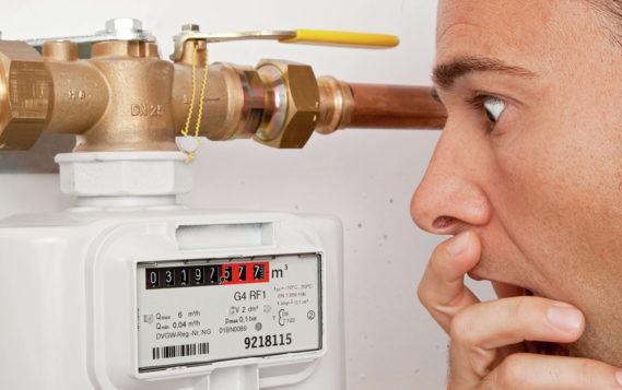 Расходы на внедрение «умных счетчиков» электроэнергии включат в тарифы