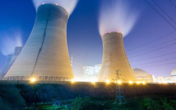 «Тяжелое» топливо становится трендом в локальной энергетике