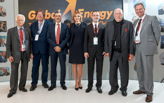 Эксперты «Глобальной энергии»: Россия не готова к масштабному переходу на «чистый» транспорт