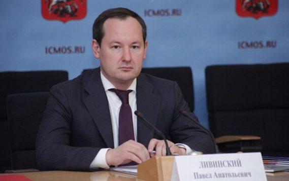 Глава «Россети» : «Развитие систем учета — ключевая задача электросетевого комплекса РФ»