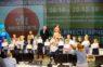 В ОДУ Центра в рамках фестиваля #ВместеЯрче состоялась интерактивная игра «Моя большая энергосемья» с виртуальным путешествием по ключевым объектам Московской энергосистемы