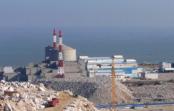 В КНР начата коммерческая эксплуатация построенного при участии России блока №4 Тяньваньской АЭС