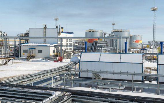 Претендентом на долю в крупном газовом проекте «Роснефть» стала сингапурская транснациональная биржевая компания «Trafigura»