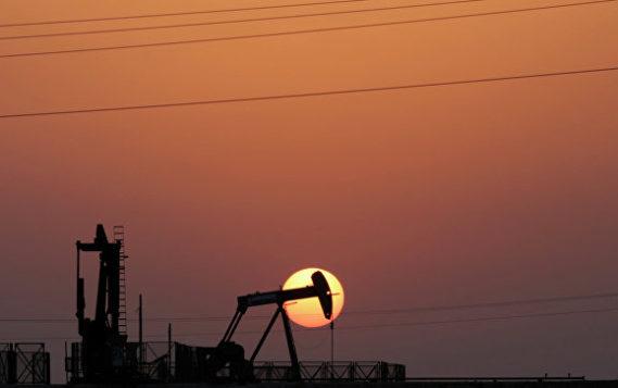 Иране открыли новые нефтяные и газовые месторождения