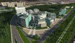 Планируется создание не менее четырех технопарков в Подмосковье