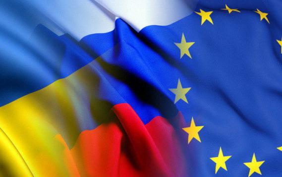 Россия, Украина и ЕС проведут встречу по газовому вопросу