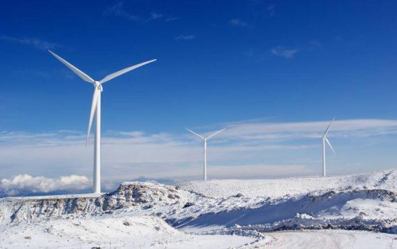 Строить ветроэлектростанции на Дальнем Востоке станет проще