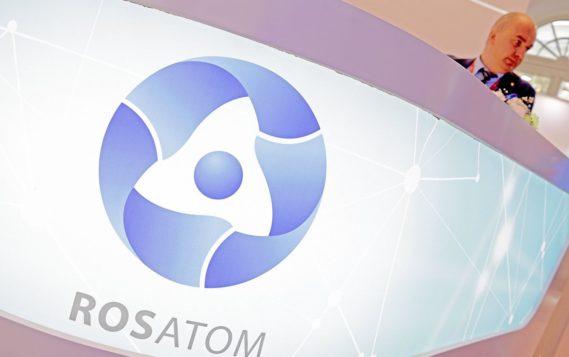 Росатом начал испытания российского толерантного ядерного топлива для АЭС