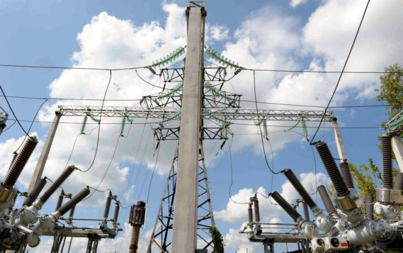 Потребление электроэнергии в энергосистеме Тульской области в 2018 году увеличилось на 1,7 % по сравнению с 2017 годом