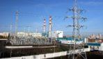 Потребление электроэнергии в энергосистеме г. Москвы и Московской области в 2018 году увеличилось на 2,6 % по сравнению с 2017 годом
