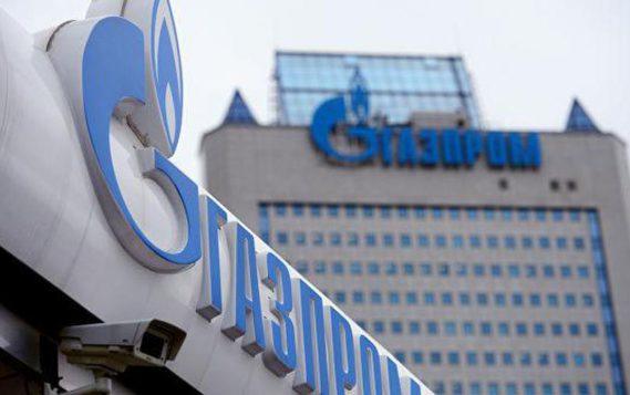 Газпром анонсировал опыт автономного снабжения Калининграда газом на другие регионы
