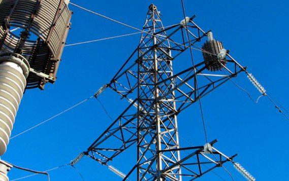 Энергетики МРСК Центра и МРСК Центра и Приволжья мобилизованы в связи с наступающими снегами и метелями