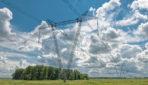 На Ставрополье построят транзитную линию электропередачи на 500 киловольт