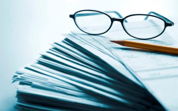 До 2022 года планируется разработка порядка 200 и актуализация 400 сводов правил и ГОСТов