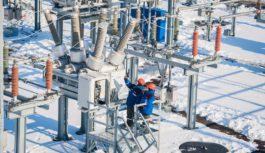 МРСК Центра в 2018 году ввела в строй  3,6 тысяч километров линий электропередачи и свыше 360 МВА мощности