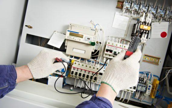 Ученые НТИ «научат» датчики на электросетях самостоятельно вызывать электриков