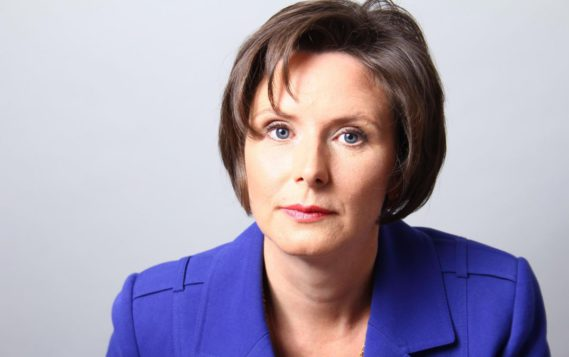 Светлана Разворотнева: «Жаль, что экологический оператор создан уже после запуска реформы»