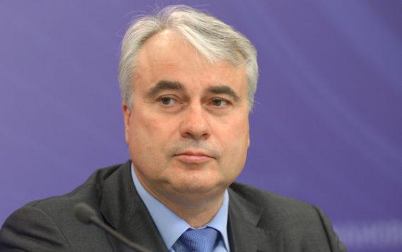 Завальный: Предложения по социальному нормированию электроэнергии – вариант ускоренного повышения тарифов