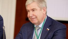 Сергей Есяков: Лицензирование энергосбытовых предприятий – под контролем