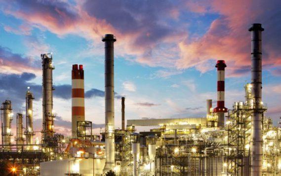 В 2022 году «Nayara Energy» намерена запустить нефтехимпроизводство на НПЗ в Вадинаре