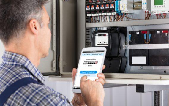 Новый проект по энергосбережению «Оператор учета» стартует в Коми в пилотном режиме